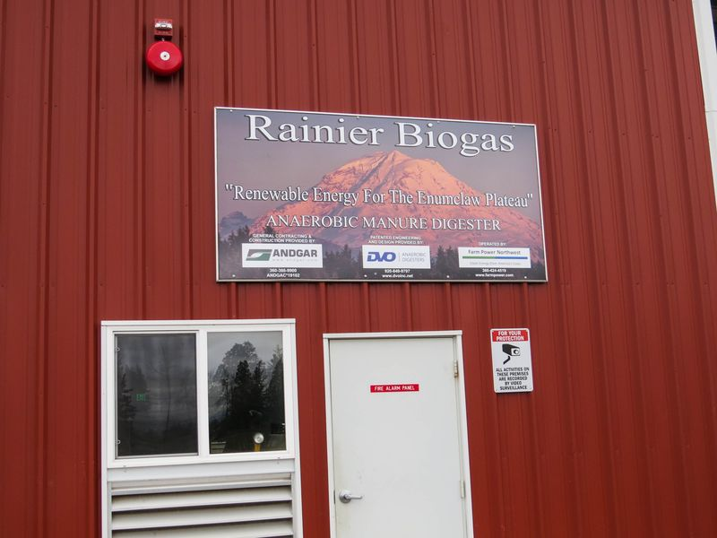 A rainier biogas (1 of 1)