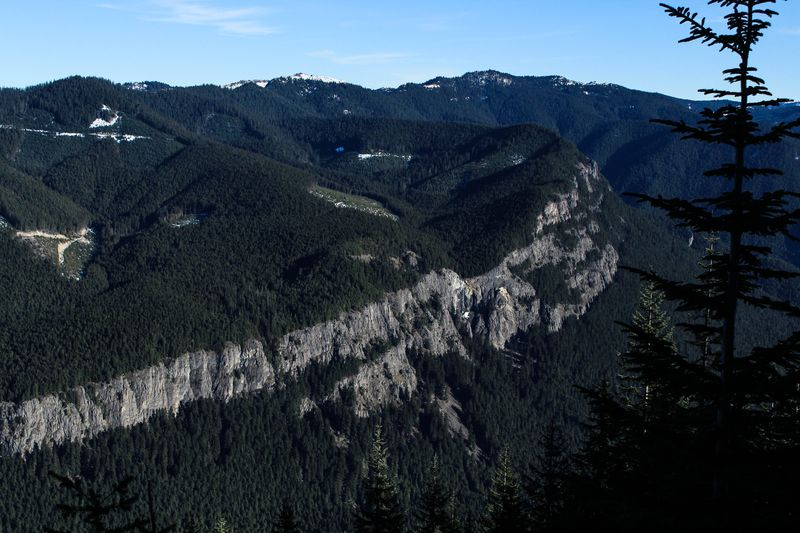 A east cascades (1 of 1)
