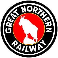 111 great northern logo
