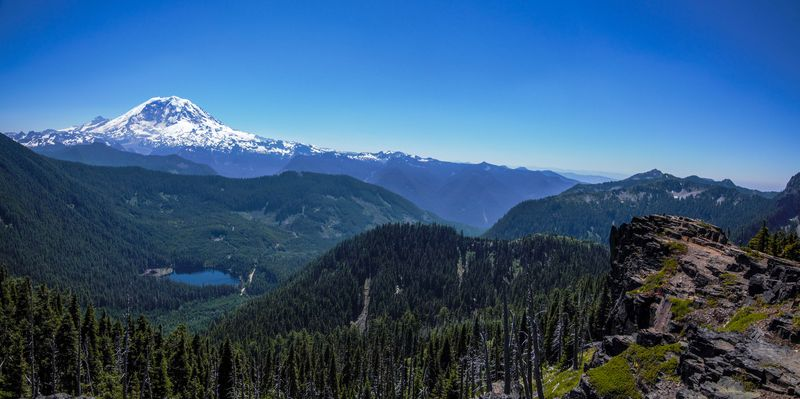 A view from the summit 6 (1 of 1)