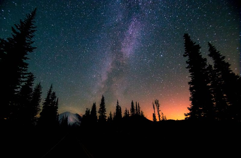 A milky way panorama 73 (1 of 1)