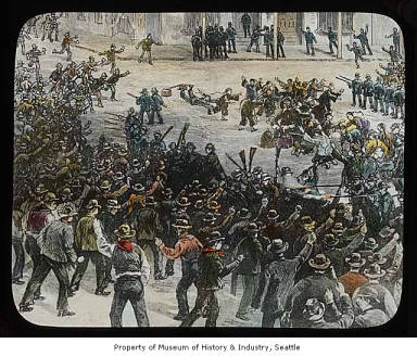 11 anti chinese riot in 1886 2