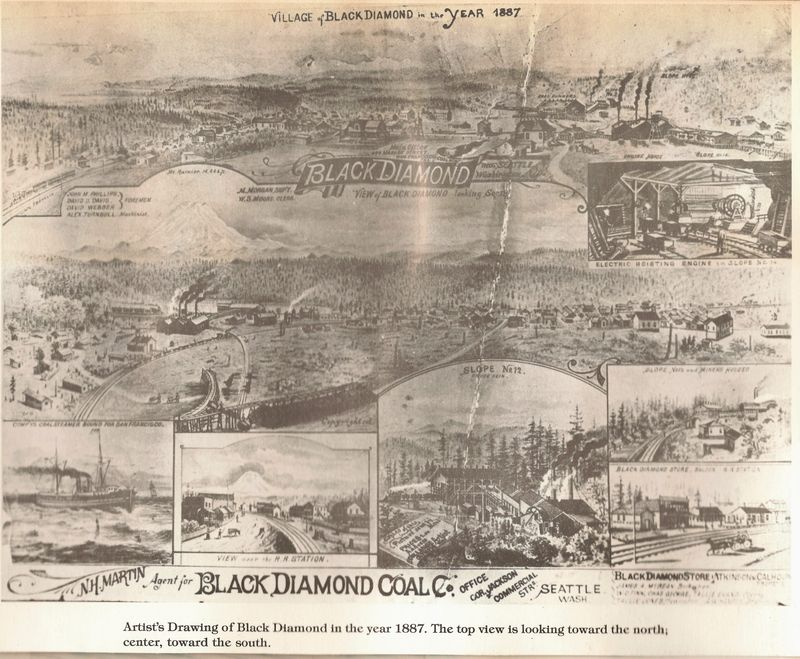 Black Diamond Drawing 1887 (2)