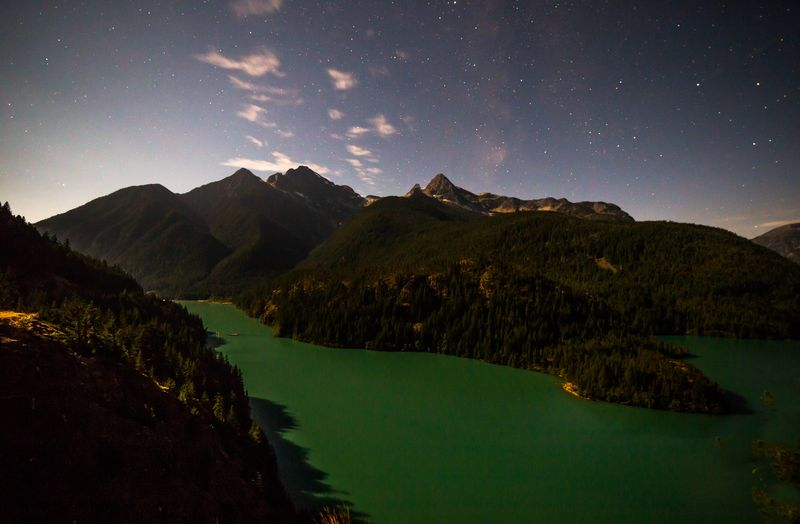 A diablo lake 1 (1 of 1)