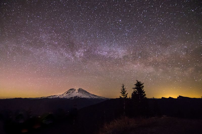 Tokina Milky Way 2 (1 of 1)