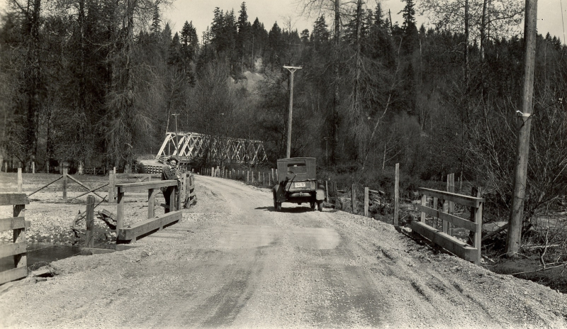 Bridge_no_949B___April_3__1934__TPBlum_medium jones road