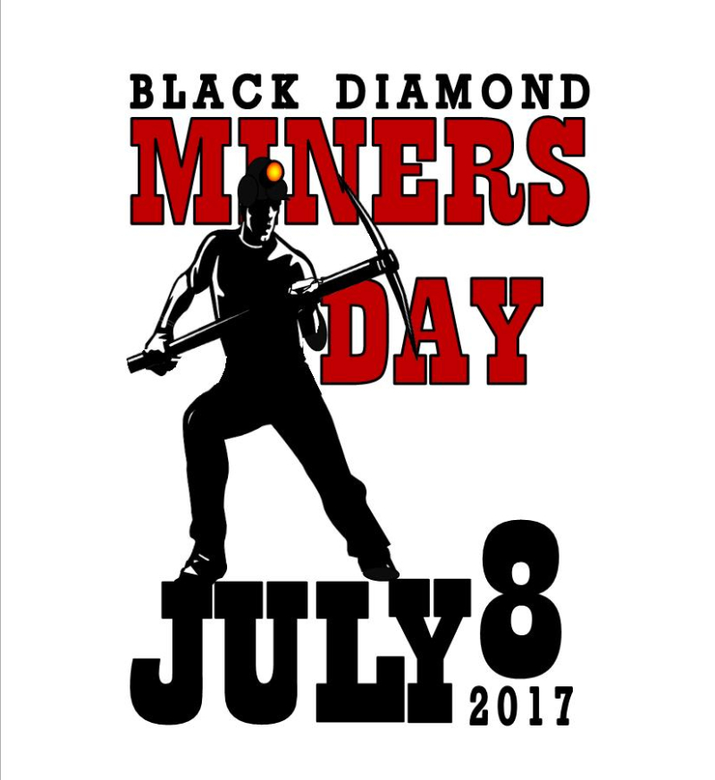 2017%20miners%20day%20logo