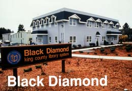 Black_Diamond_Library_KCLS_ca_2000