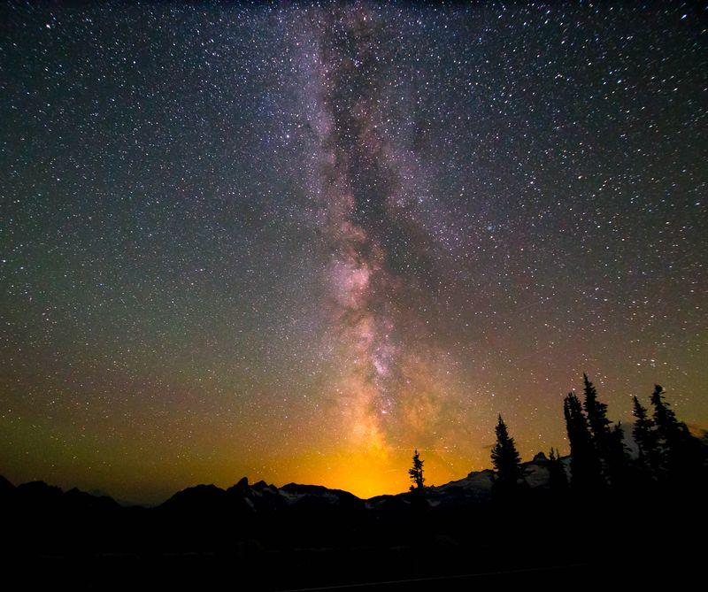 A milky way 60 (1 of 1)