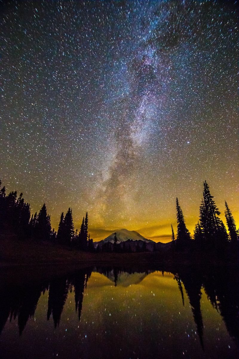 A milkyway mountain upper typsoo verticle 2 (1 of 1)