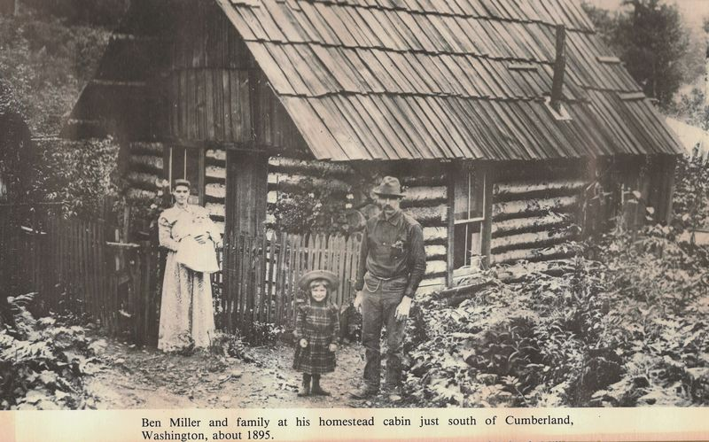 Cumberland homestead 1895 (2)