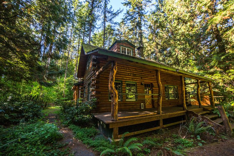 Dandy Lake Cabin-3171