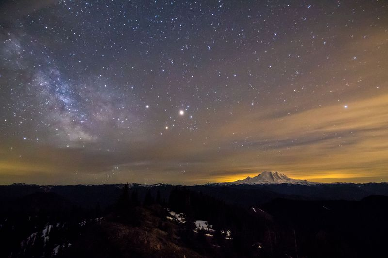 Tokina Milky Way Mountain 2 (1 of 1)