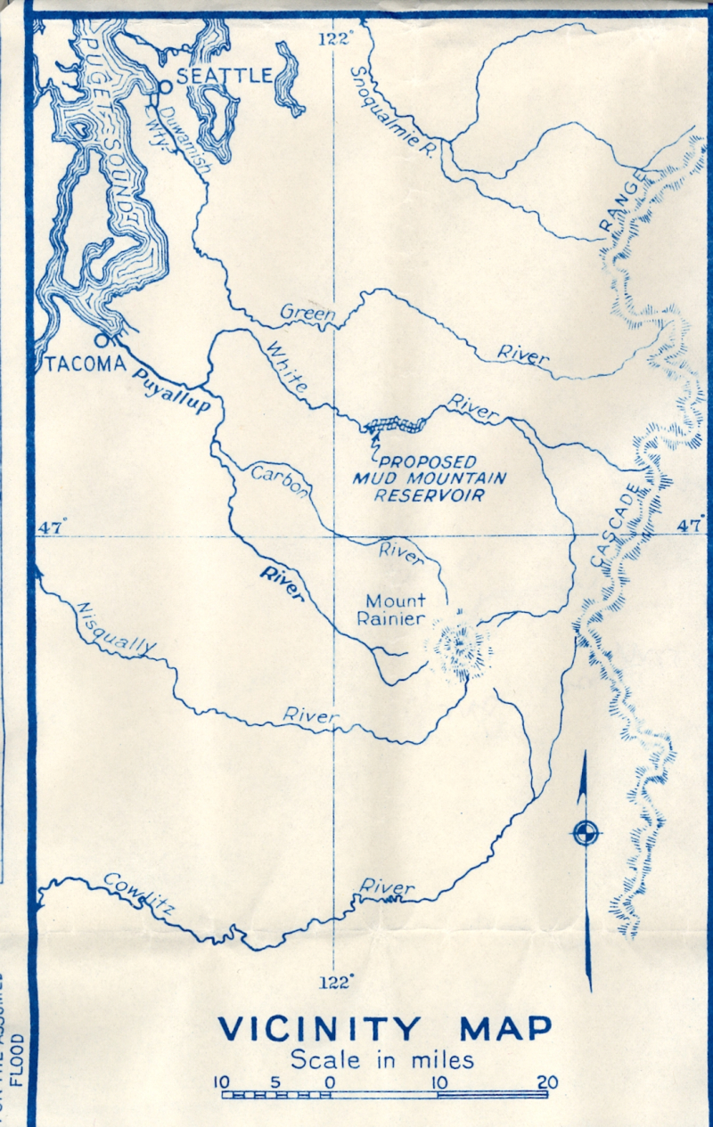 Mud_Mountain_Dam_Vicinity_Map