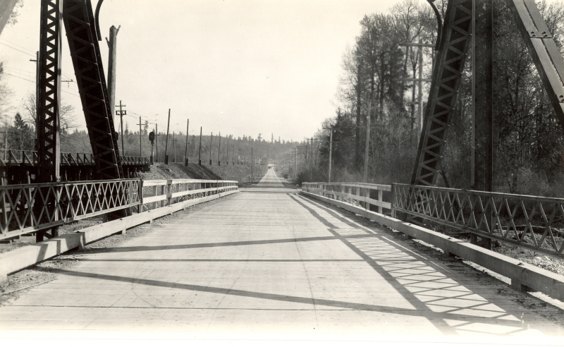 Bridge_no_1638A__April_3_1934__TPBlum_2 maple valley
