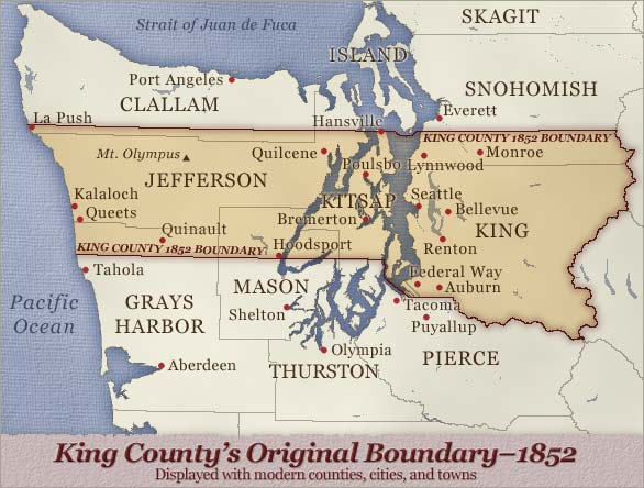 KingCounty1852Boundary
