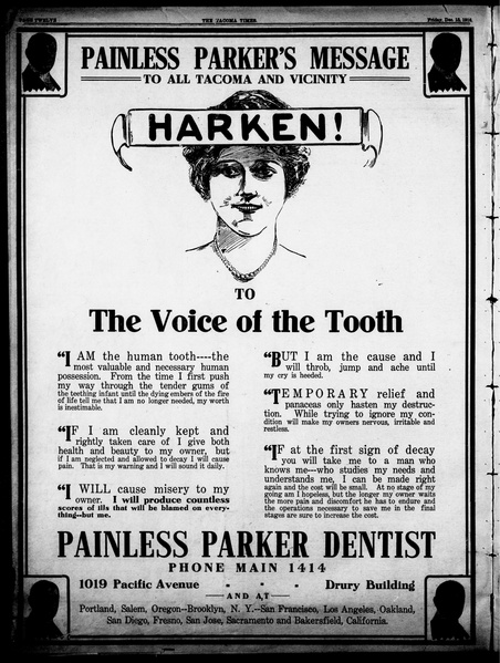 Painless_Parker_newspaper_ad.pdf