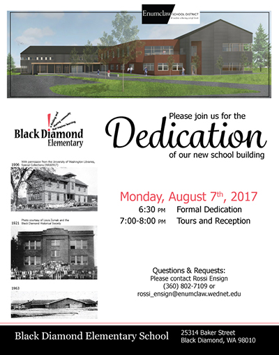 Bde_dedication_flyer_rev
