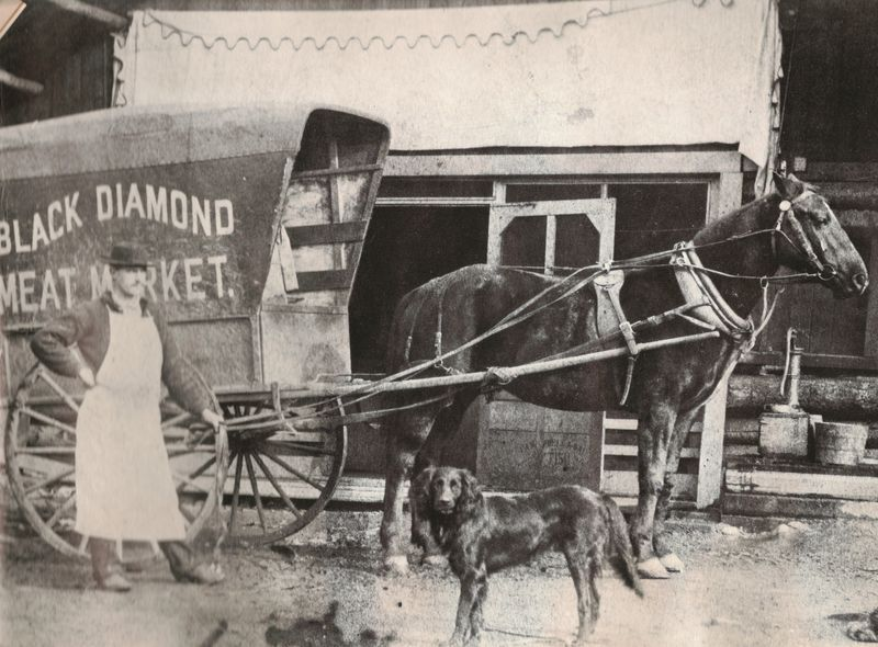 Black Diamond Meat 1890 (2) - Copy - Copy