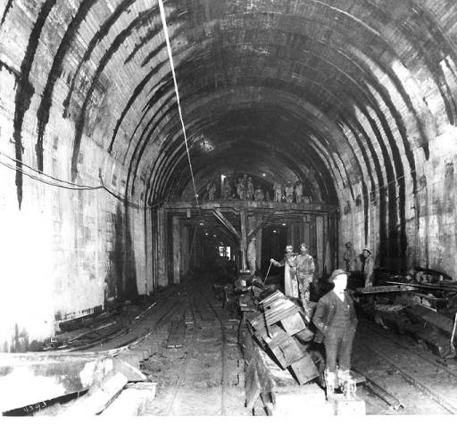 11 tunnel construction 1
