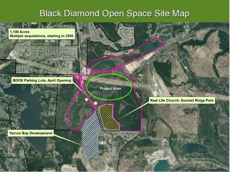 11 Open space site map (2)