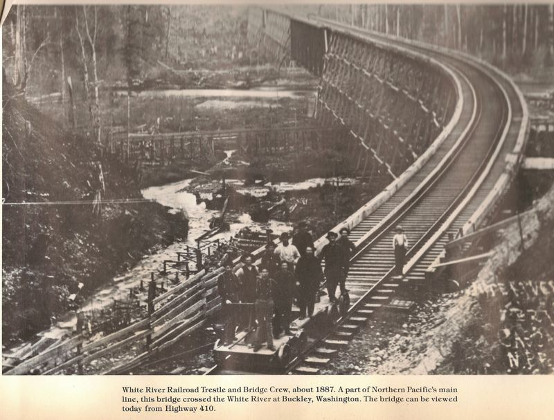 White River RR Trestle 1887 (2)