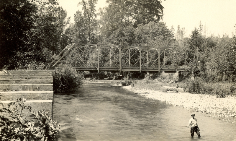 Bridge_no_877A__July_7_1932__TPBlum cedar grove
