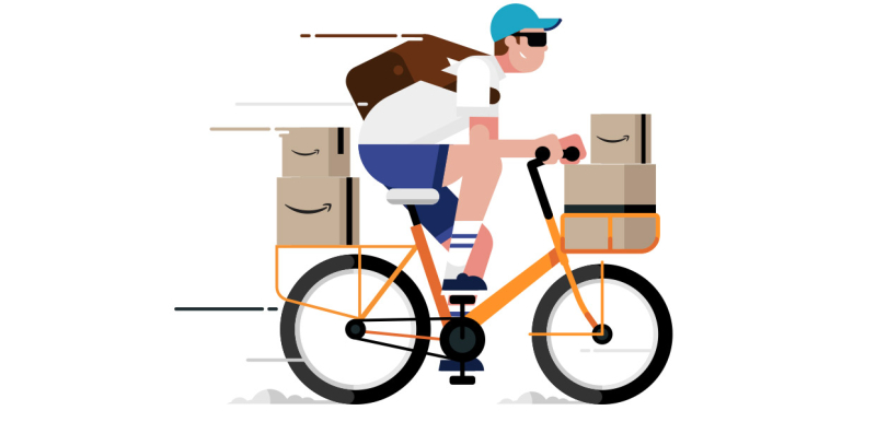Delivery_Bicycle_1242x600