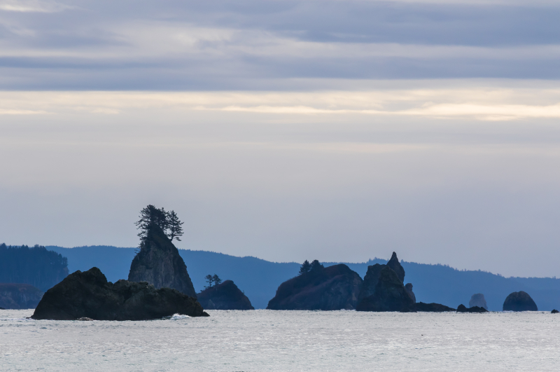 Sea Stacks 1a