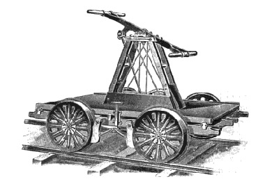 Sheffield_handcar_drawing