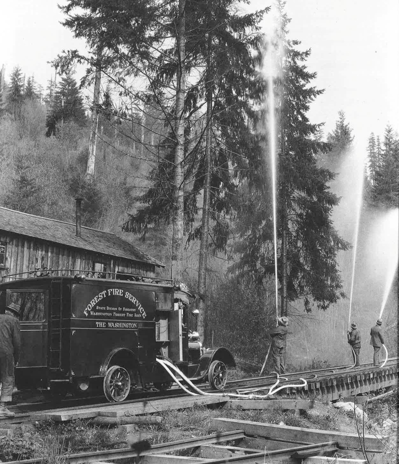 1908_Forest_Fire_Protection