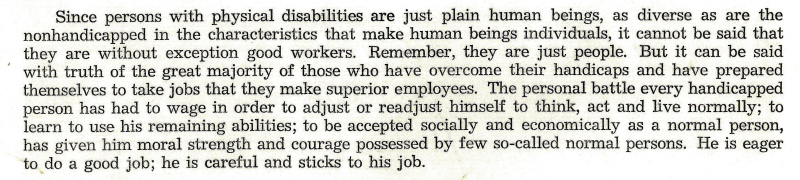 Hire the Handicapped 1949.jpg 2 (2)