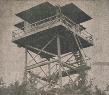 Pinnacle-peak-lookout-1951 (1)