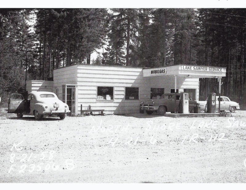 1958Store