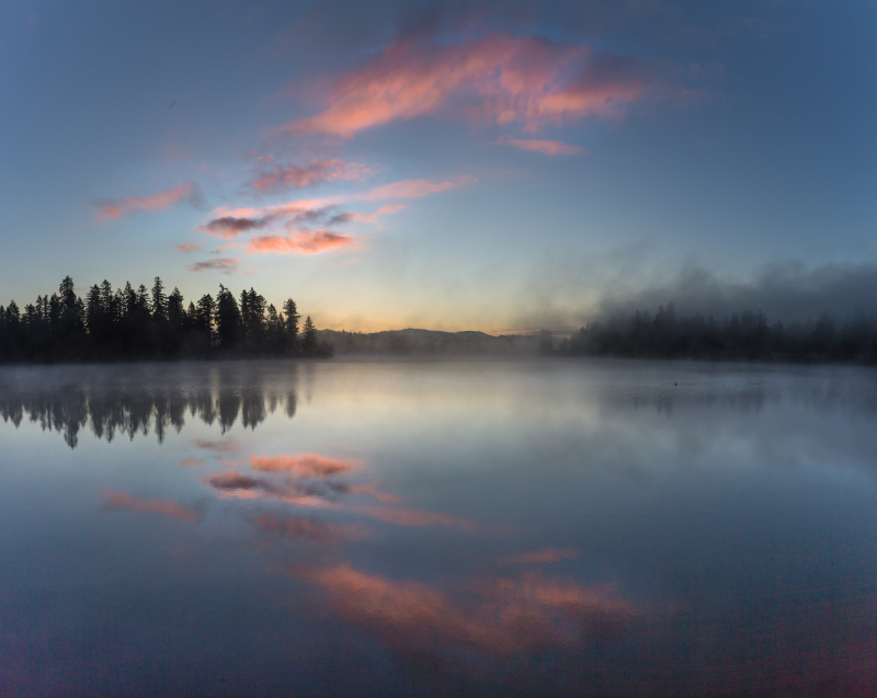 Foggy Sunrise Pano 10a (1 of 1)