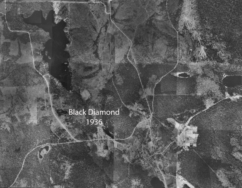 BlackDiamond1936-1