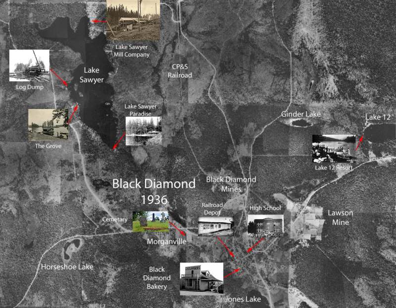 BlackDiamond1936-38