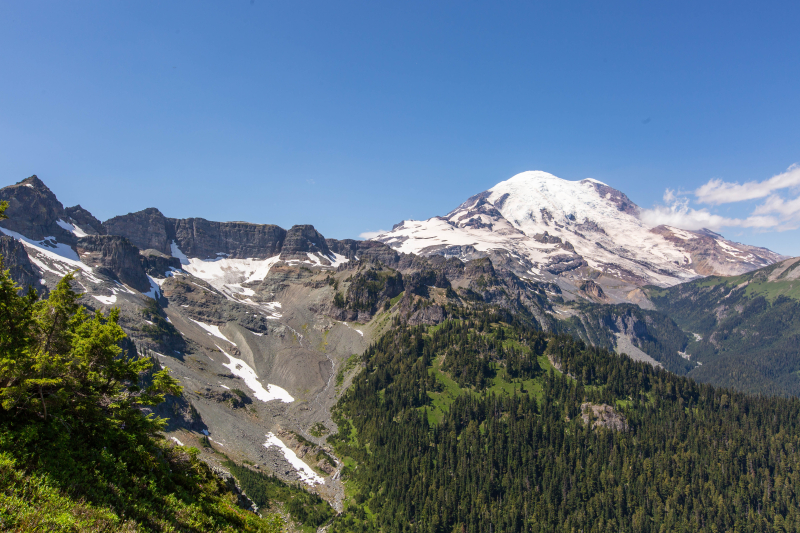 MtRainier WideAngle 4-1