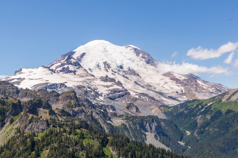 MtRainier Wide Angle 7-1