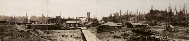Covington lumber mill 5