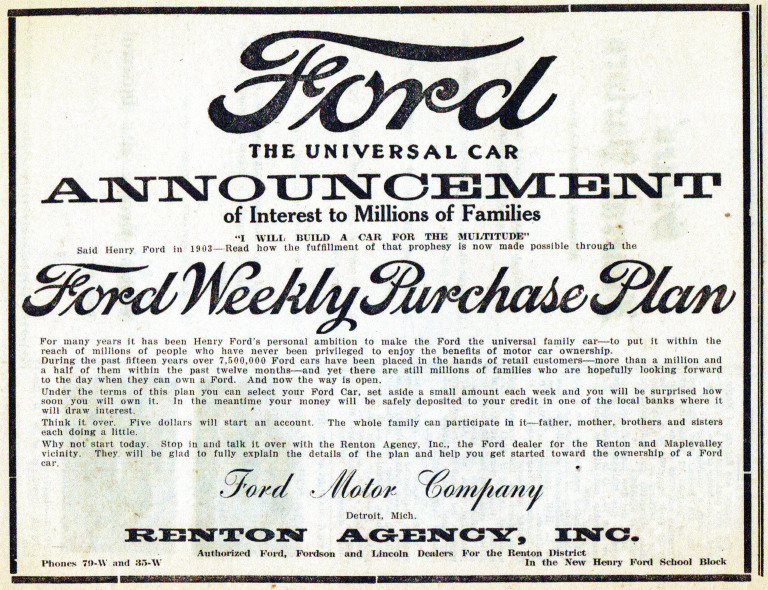 04-12_ford-announcement-1923